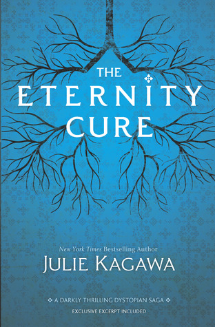 The Enternity Cure